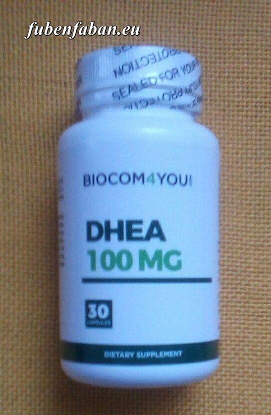 hormonális készítmények az ízületben