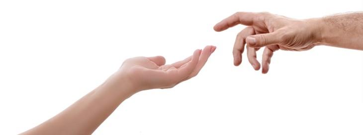 rheumatoid arthritis a nagy lábujjon)