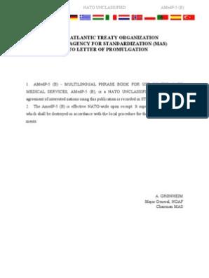 ízületi kezelés urumqi-ban)