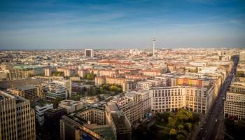 közös kezelés berlinben
