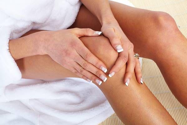 vitaminok az ízületi fájdalmak kezelésében)