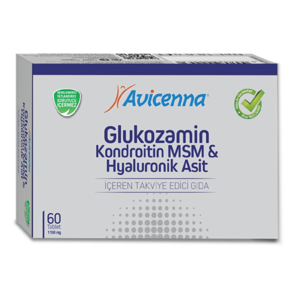glükozamin-kondroitin vételár)