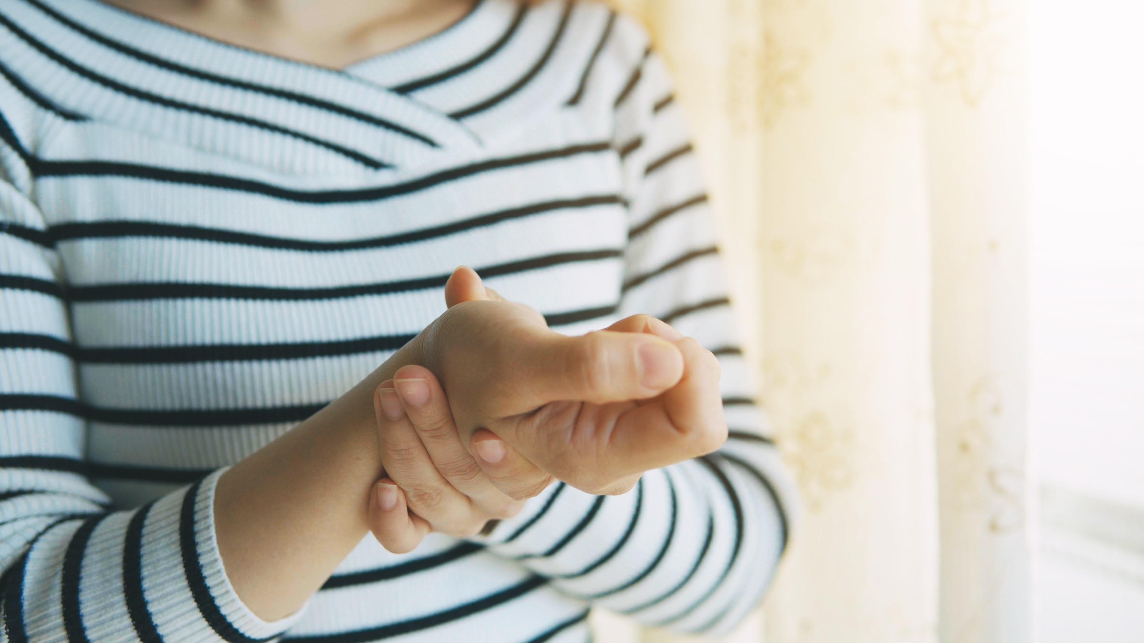 nagy lábujj ízületi gyulladáscsillapító tabletták)