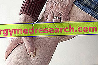 a térd artrózisának kezelésére szakosodott orvos