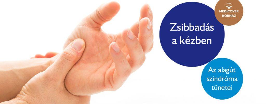 fájdalom a térdízületekben és a kezekben térdfájdalom csontritkulással