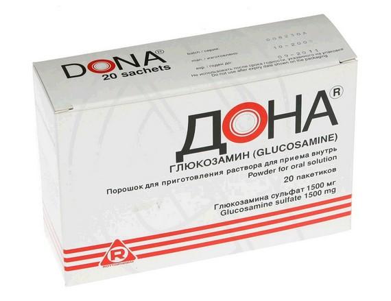arthra kondroitin gyógyszer ár