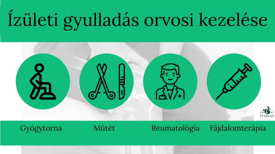 deformáló artrosis a kar ízületeiben