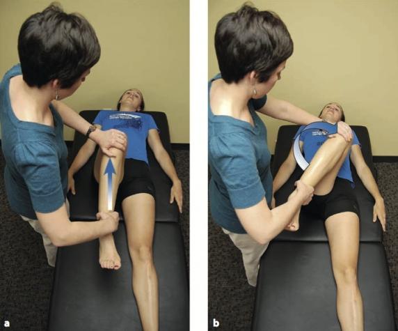 remegés és fájdalom a térdízületek kezelésében