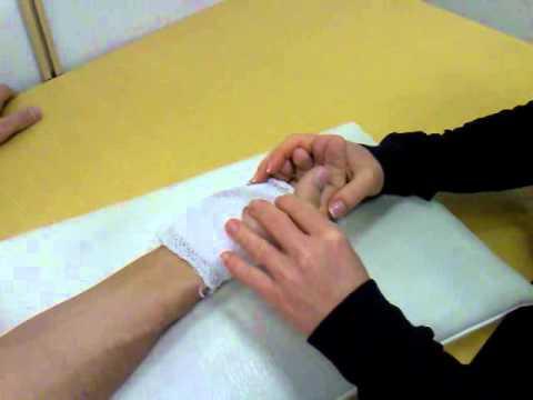 a kéz apró ízületeinek rheumatoid arthritis inak és ízületek kezelése