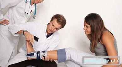 váll fájdalom, mit kell venni vashiányos vérszegénység és ízületi fájdalmak
