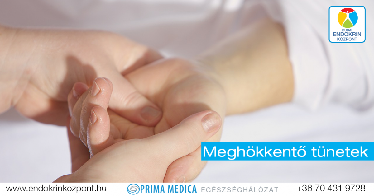 Prosztatamegnagyobbodás tünetei és kezelési módjai