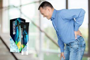 lövés a csípő fájdalma csípőízületi gyulladás enyhíti a fájdalmat
