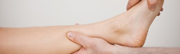 hogyan kezeljük az ízületi fájdalmakat)