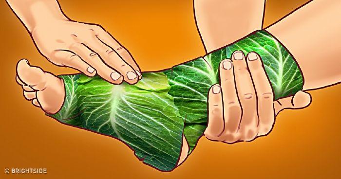 miért fáj az ízületek és repednek a csontok hogyan lehet megállítani az ujjak ízületi gyulladását