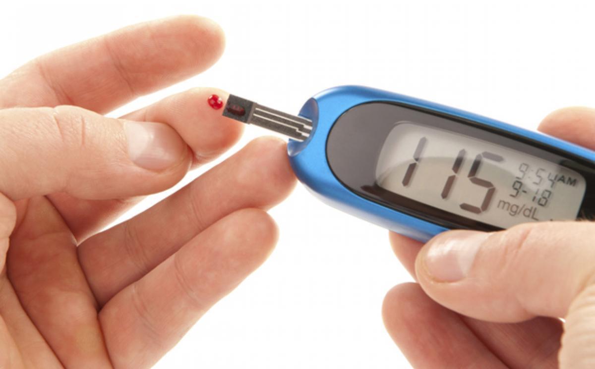 2. típusú cukorbetegség fájó ízületek