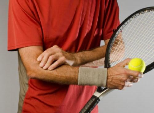 fájdalom a kar minden ízületében a lábak izomfájdalma csípőízületet okoz
