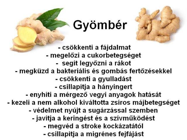 zöldség kezeli az ízületeket)