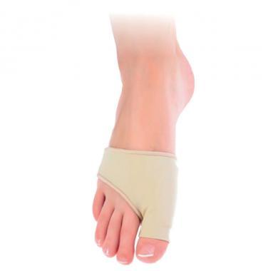 a nagy lábujjak ízületi fájdalma ízületi fájdalom kiegészítő