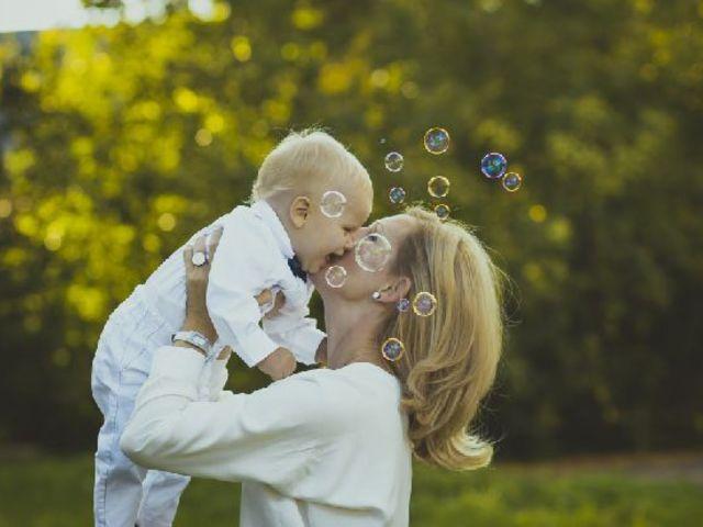 izom- és ízületi fájdalom a szülés után