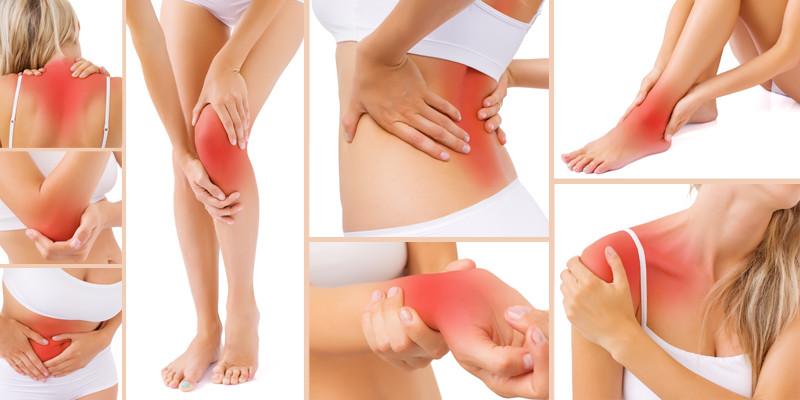 A csípőfájdalom okai és kezelése - Gyógytornáschweidelszallo.hu - A személyre szabott segítség