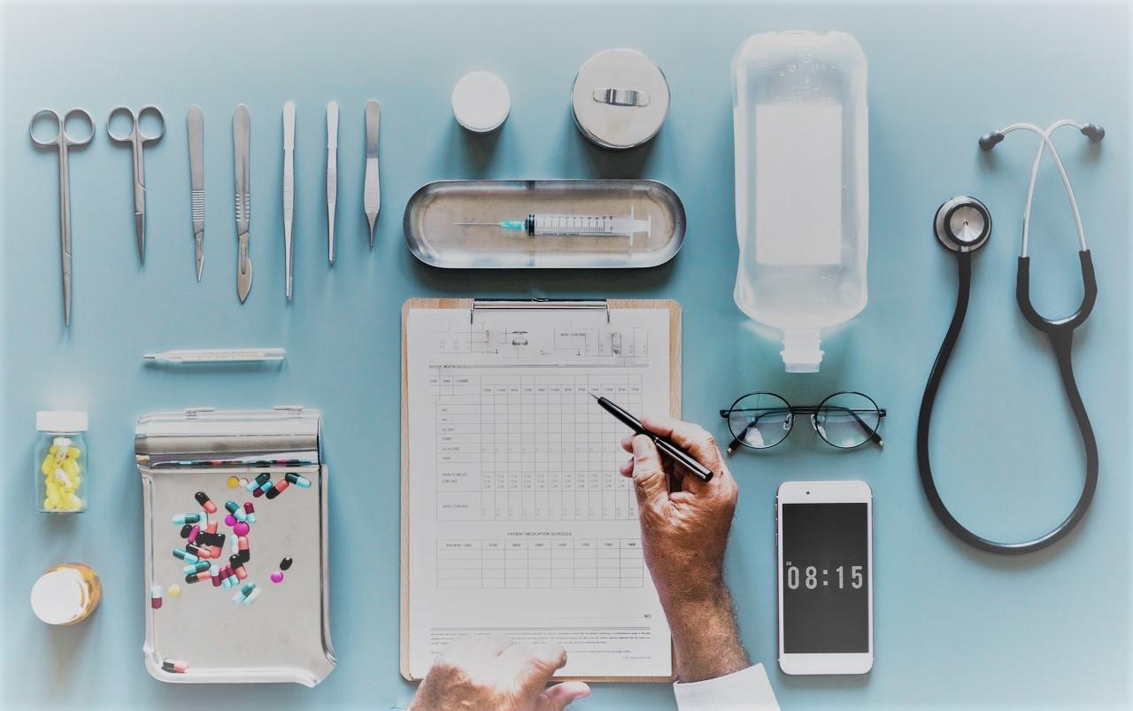 mit írnak fel a reumatológusok ízületi fájdalmak esetén