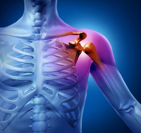 ízületi kezelés torna izom- és ízületi fájdalomcsillapítók