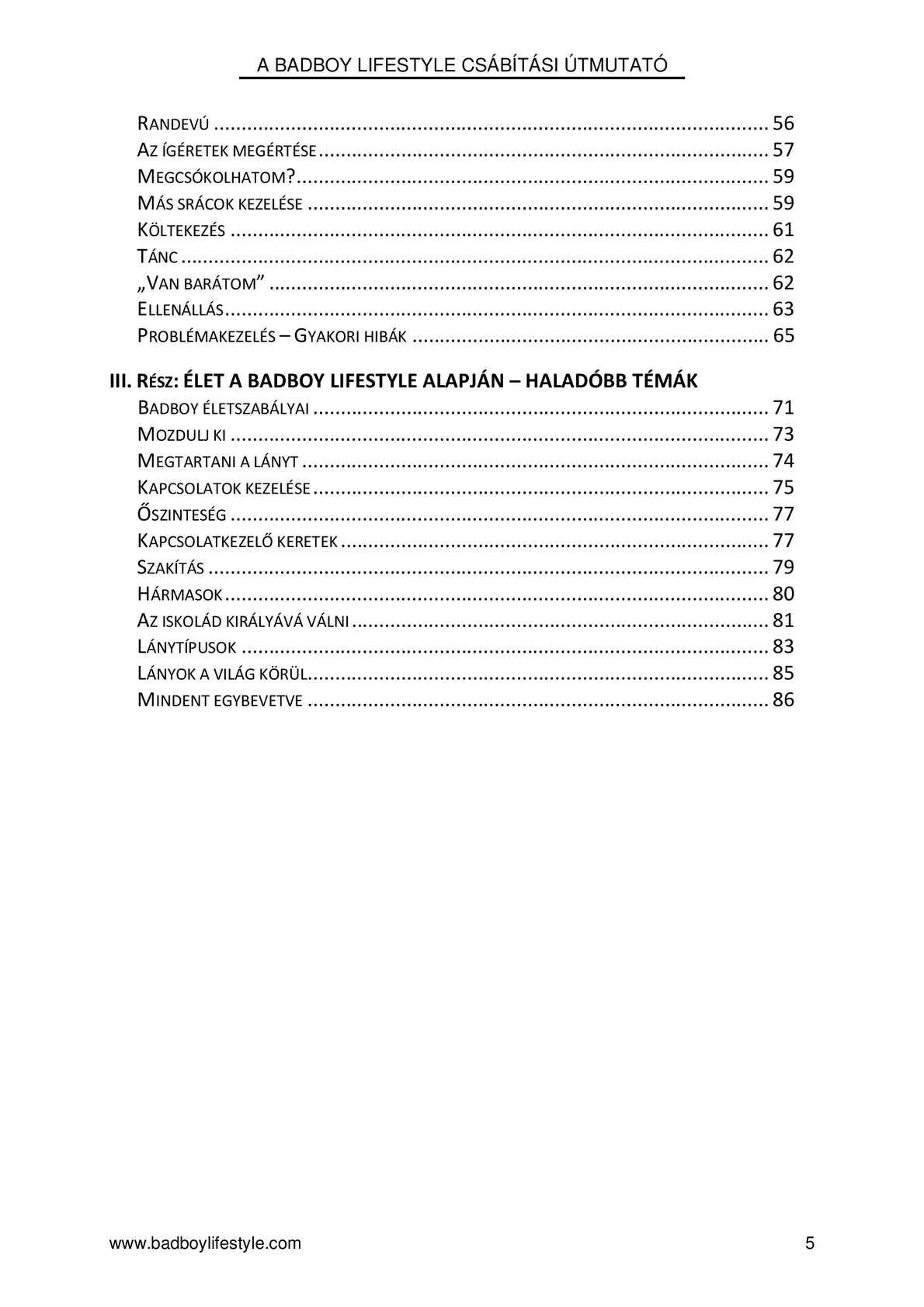 közös kezelés chertanovo-ban saki ízületi kezelés