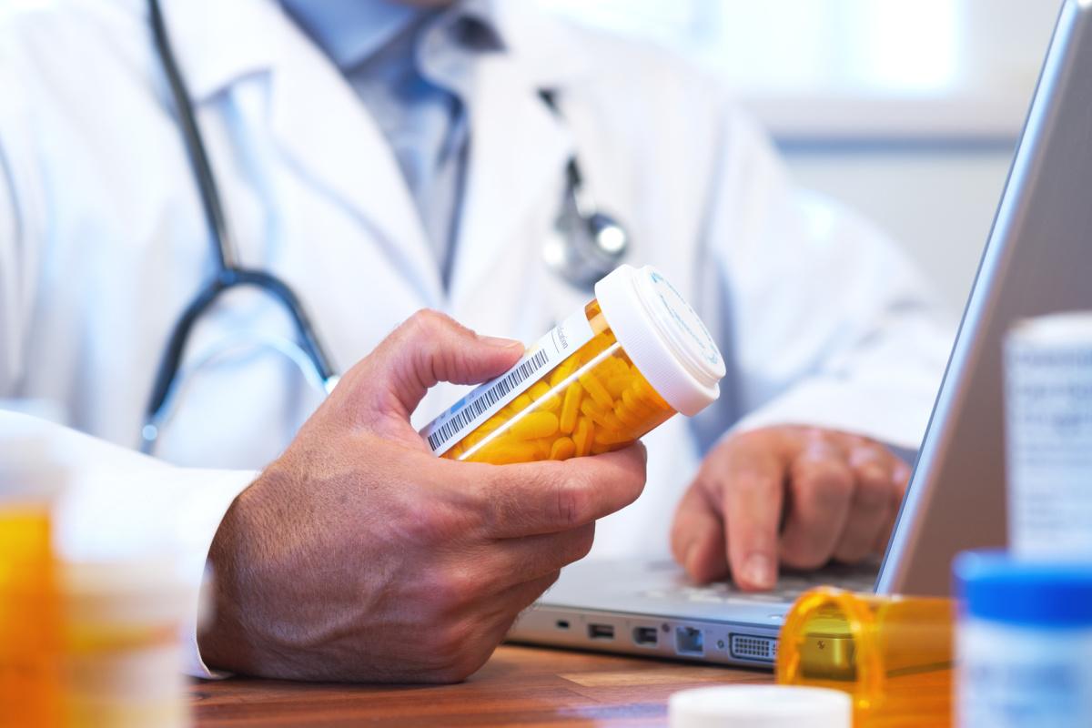 milyen vazodilatáló gyógyszereket írnak elő az osteochondrozisban)