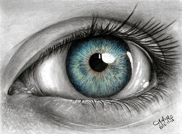 közös kezelés látás