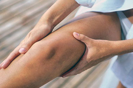 mi fáj a csípőízület artrózisában)