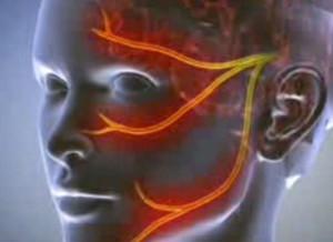 hogyan lehet megállítani az ízületi deformációt artrózissal