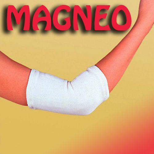 vásárolni mágneses ízületi kezelést
