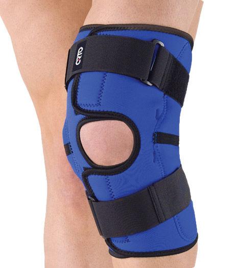 lábfájdalom a bokaízületben, mit kell tenni)
