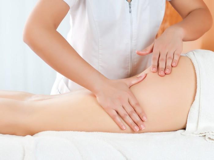 guggolva csípőízület artrózisával