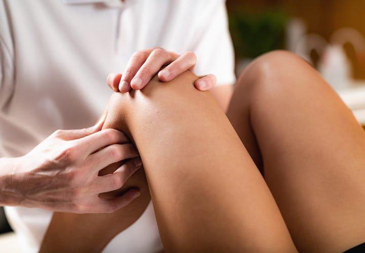 dimexid a kéz ízületi gyulladása esetén