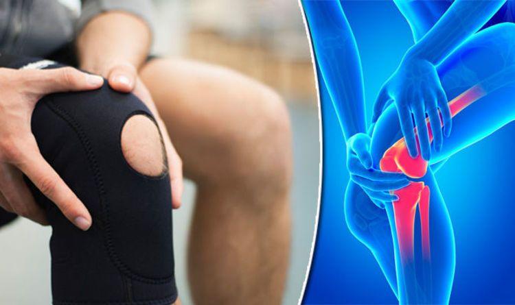 kefék ízületei fájdalmak, mint kezelni a csípő- és a vállízületek fájnak