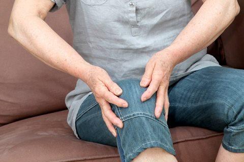 tippek térdízületi fájdalmakhoz)