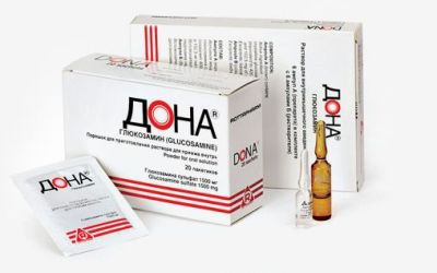 csípőízületek törésének kezelésére szolgáló gyógyszerek