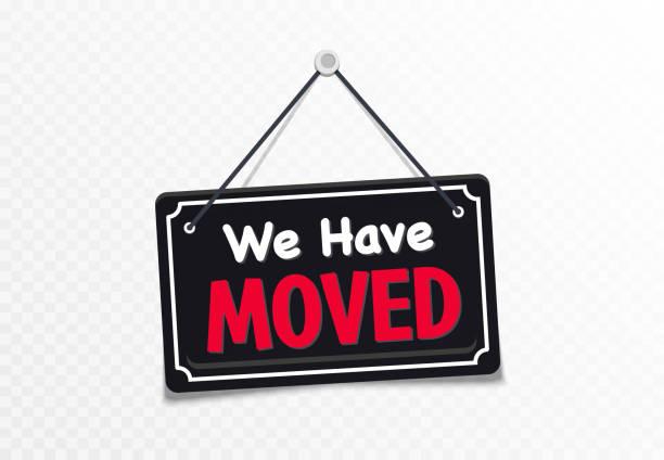 a vállízület artrózisának kezelése 2 fokos áttekintések