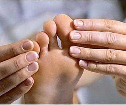 térdfok deformáló artrózisa)