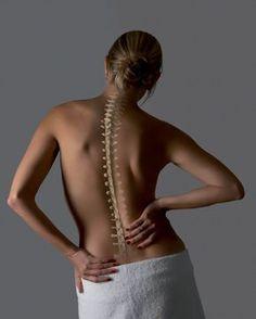 ízületi fájdalom vállak égetnek ízületi fájdalom diagnózist okoz