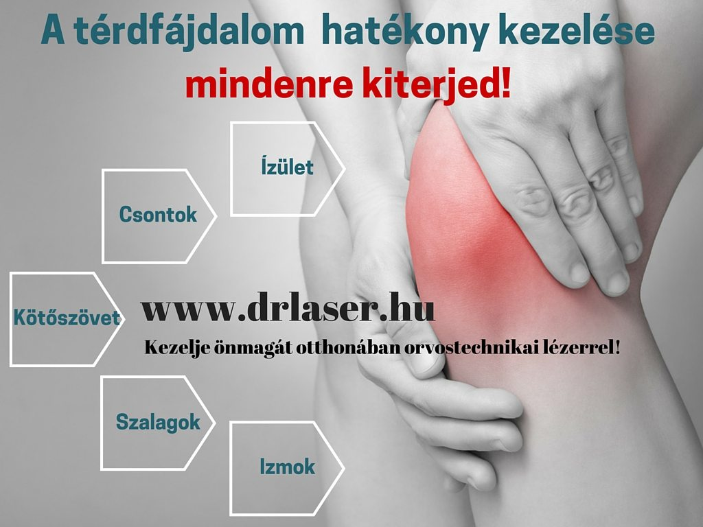 artrózis kezelése 2 evőkanál térd