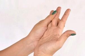 ízületi ízületi elváltozások kezelése