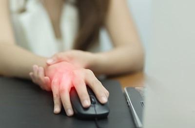 hogyan lehet a legjobban kezelni az artrózist