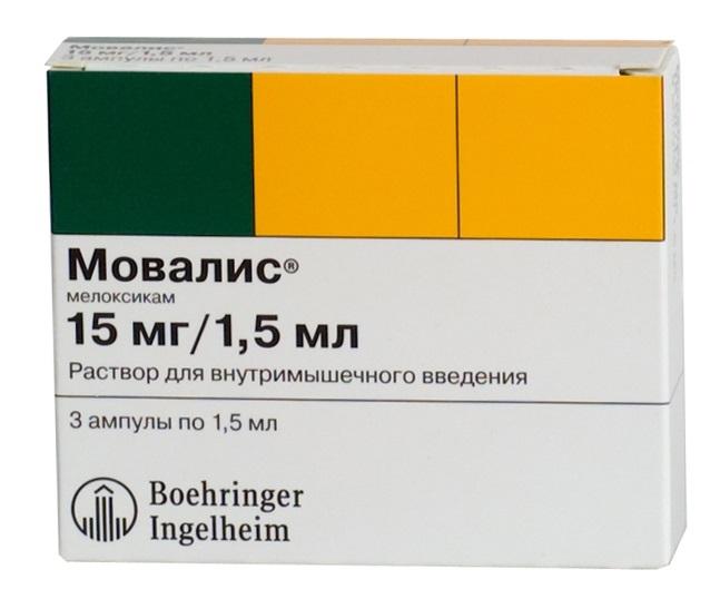 az ízületek gyulladásgátló gyógyszereinek neve)