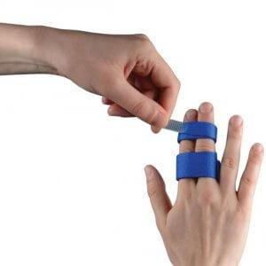 artrózis az ujj ízületében