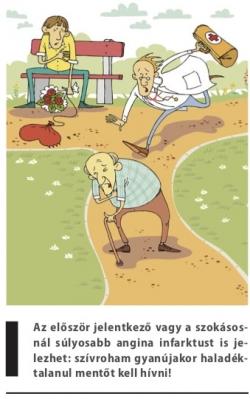 a gyermekek lábízületeiben fellépő fájdalom okai