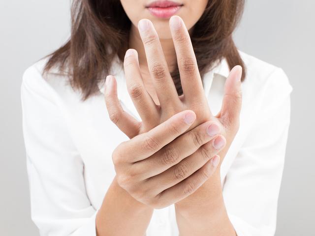 hogyan lehet eltávolítani a duzzanat ízületekkel