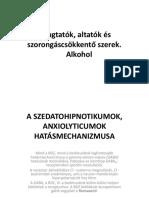 Fondaparinux-nátrium (Fondaparinux-nátrium) - Szövődmények