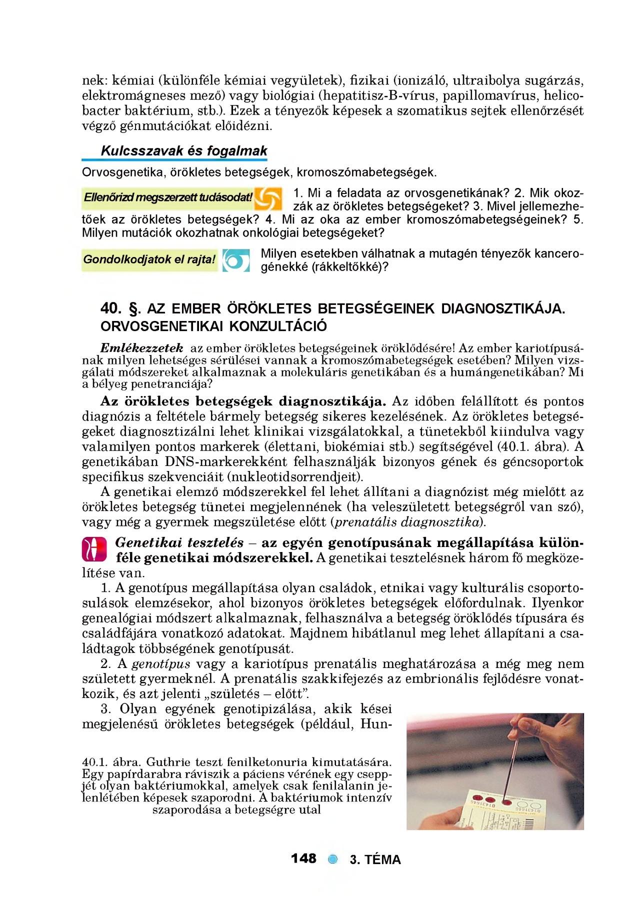 CSONTOK ÉS IZÜLETEK MEGBETEGEDÉSEI - PDF Free Download
